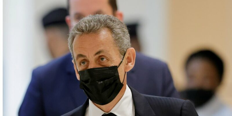 120748061 hi070980479 Новости BBC Николя Саркози