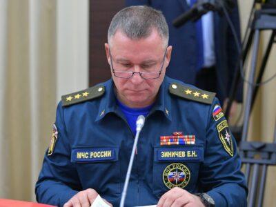 evgeniy zinichev Евгений Зиничев Евгений Зиничев
