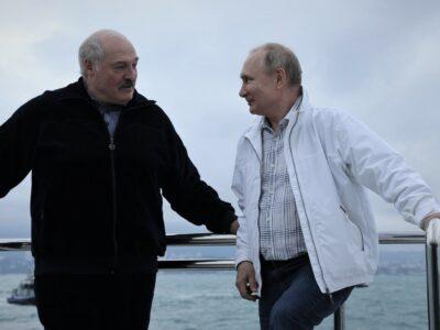 gr7mymdri4xuam3iyvz1flvcg4j5yqax Александр Лукашенко Александр Лукашенко