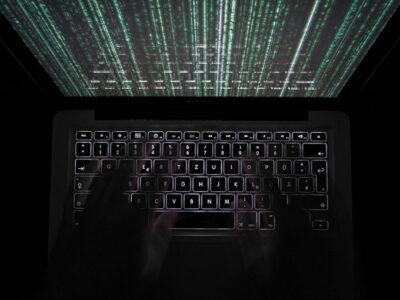 undercover surveillance тайная слежка тайная слежка