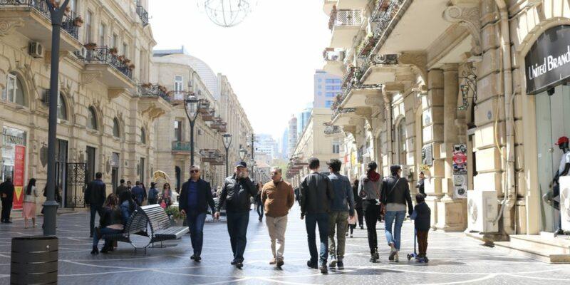 120667151 141920 Новости BBC Азербайджан, Ильхам Алиев