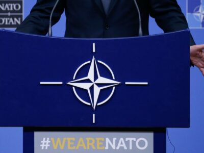 120880261 gettyimages 1200534568 Грузия-НАТО Грузия-НАТО