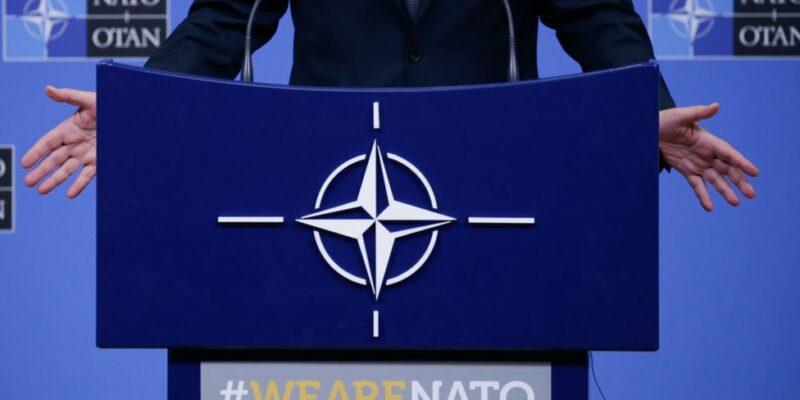 120880261 gettyimages 1200534568 Новости BBC Грузия-НАТО, Грузия-Россия, НАТО, Россия