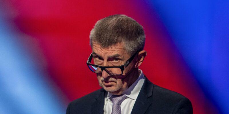 121008766 hi071131319 Новости BBC выборы в Чехии