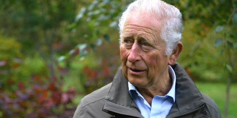 121018132 charles2 Новости BBC принц Чарльз
