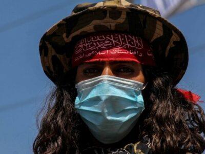 121055709 mediaitem121055708 «Талибан» «Талибан»