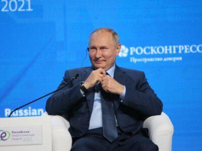 121071167 gettyimages 1235856886 Алексей Навальный Алексей Навальный