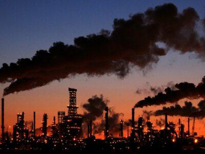 121095209 hi070592672 Новости BBC газ, нефть, энергетика