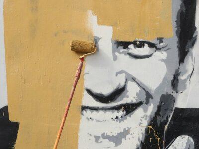 121127131 gettyimages 1232571923 Новости BBC Алексей Навальный, премия Сахарова