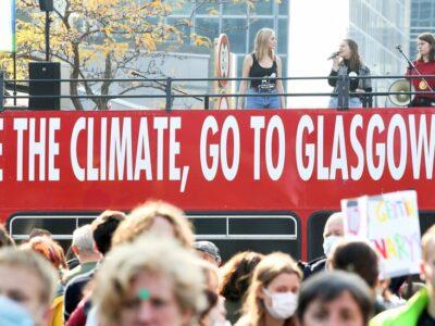121137824 bus climate Новости BBC Новости BBC