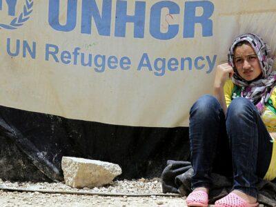 121147643 gettyimages 170364968 Новости BBC сирия