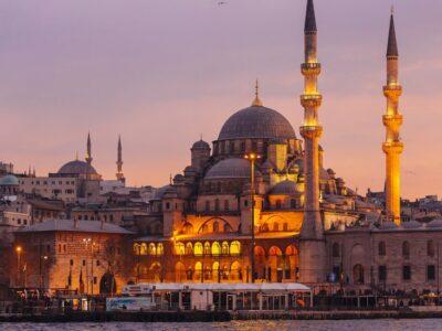 121157500 gettyimages 569029413 Новости BBC Турция