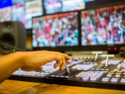 121169952 gettyimages 886968900 Новости BBC Латвия, пропаганда, Россия