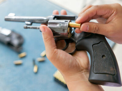 121178518 gun getty 002 Новости BBC Алек Болдуин, голливуд, кино, фильм
