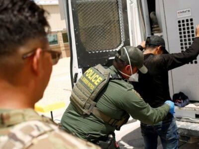 121192570 c91e6350 fc6d 4a80 8b5a 16cd305e8bf2 Новости BBC Мексика, сша