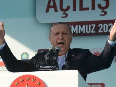 121197293 turkey erdogan afp Новости BBC Реджеп Тайип Эрдоган, сша, Турция