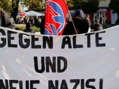 121204583 mediaitem121204582 Новости BBC германия, мигранты