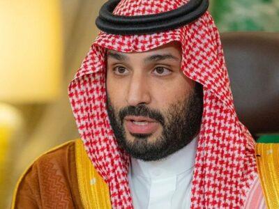 121213947 mediaitem121213943 Новости BBC саудовская аравия