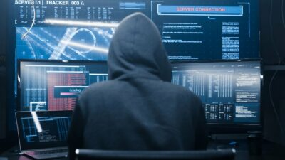 121217908 gettyimages 1205278252 Новости BBC Microsoft, Nobelium, USAID, Россия, сша, хакерская атака
