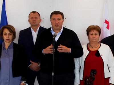 13n315eutd8sx7i #новости выборы-2021, Гиги Угулава, Поти