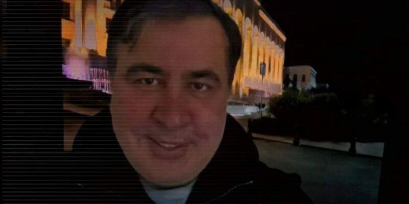 9387692462 #новости возвращение Саакашвили, Михаил Саакашвили