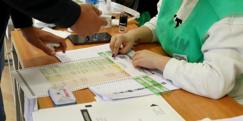 election 3253 #новости выборы-2021
