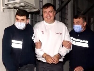 mikheil saakashvili 46262 #новости возвращение Саакашвили, Михаил Саакашвили
