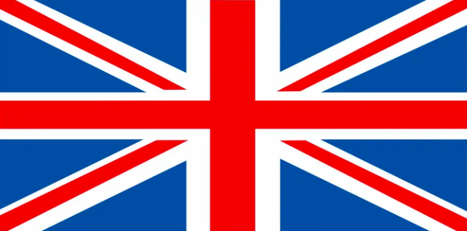 screenshot 2021 10 04 at 11.26.09 #новости выборы-2021, Грузия-Великобритания, посольство Великобритании