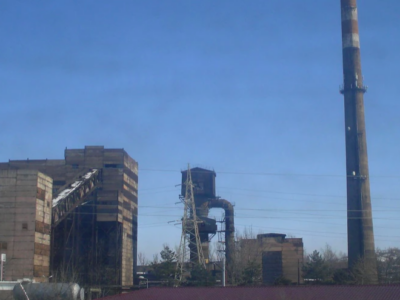 screenshot 2021 10 17 at 13.26.08 #новости Зестафони, ферросплавный завод